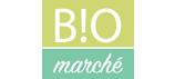 Bio-marché