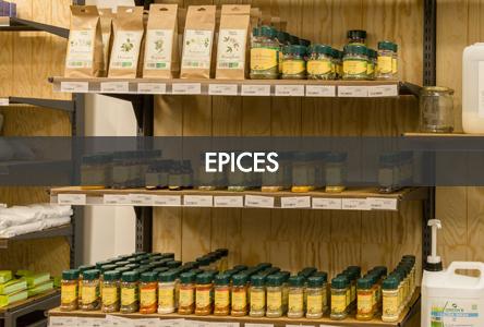Biomarche_epices