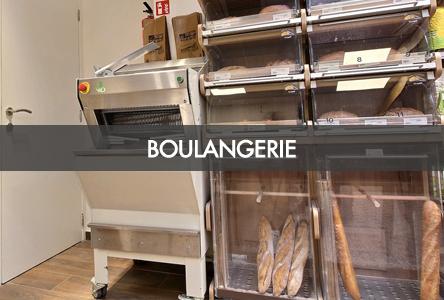 Biomarche_Boulangerie